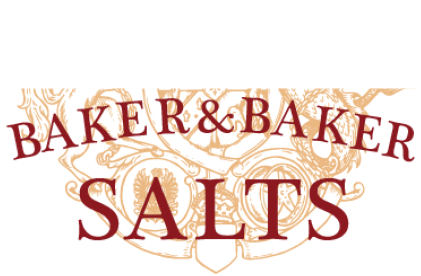 Gourmet Sea Salts and Bath Salts from Bakersalts, Inc., Australia's No. 1 Salt Company