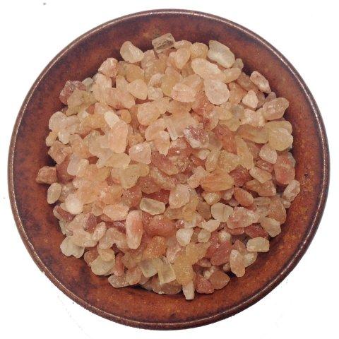 Smoked Himalayan Salt in Australia