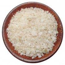 Victorian Coastal Sea Salt Smoked with Fruitwood from Yackandandah