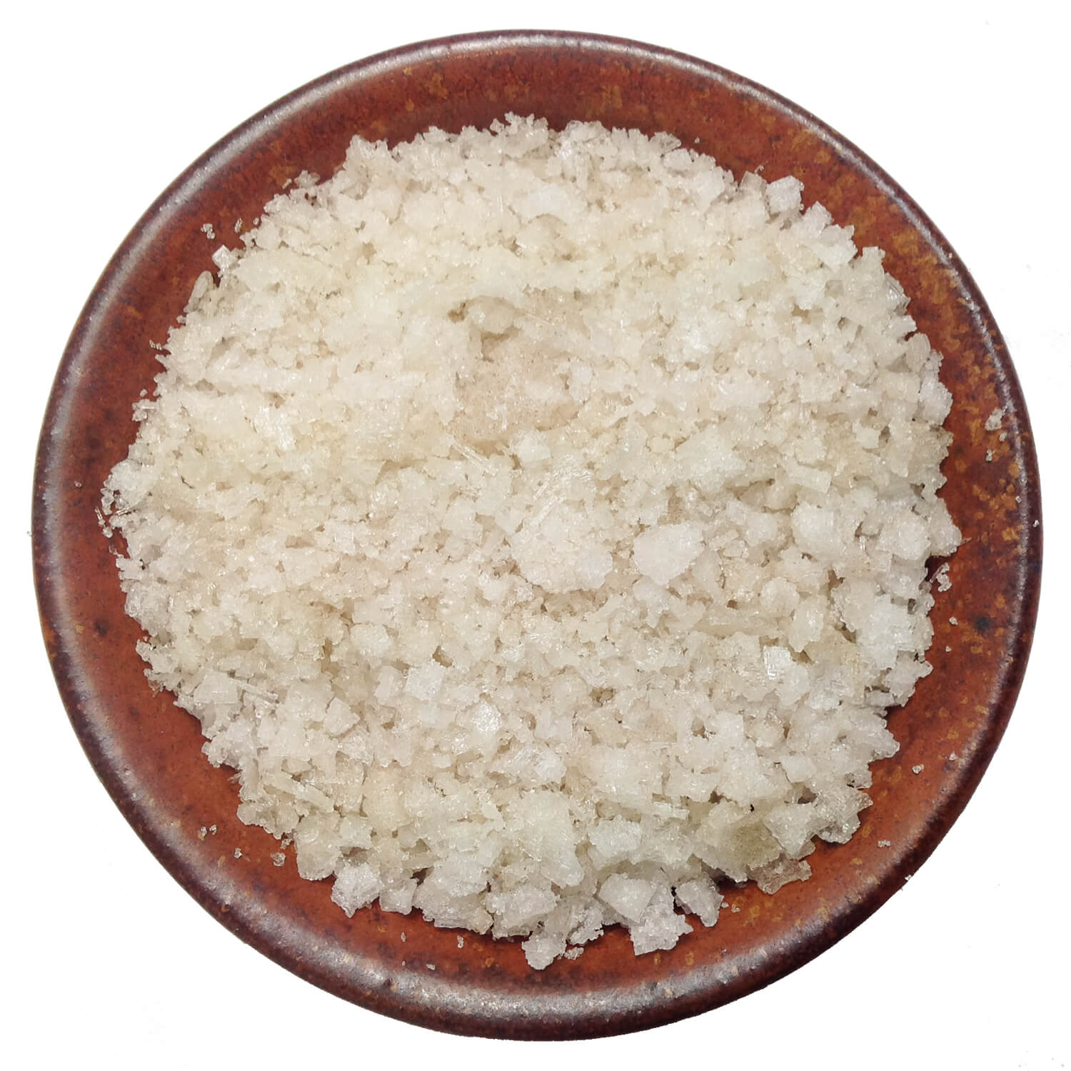 Victorian Coastal Sea Salt Smoked with Fruitwood from Yackandandah