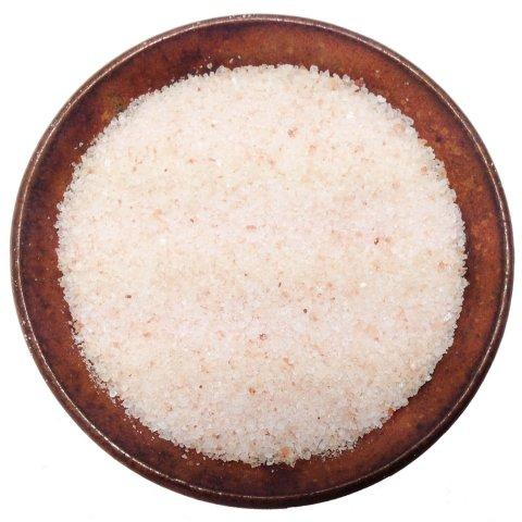 Buy Himalayan Pink Salt (Fine) in Australia