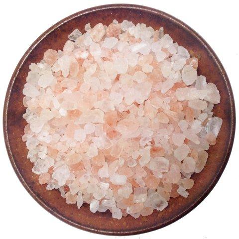 Buy Himalayan Pink Salt (Grade AA) in Australia