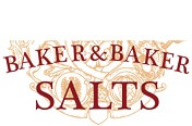 Baker & Bakersalts