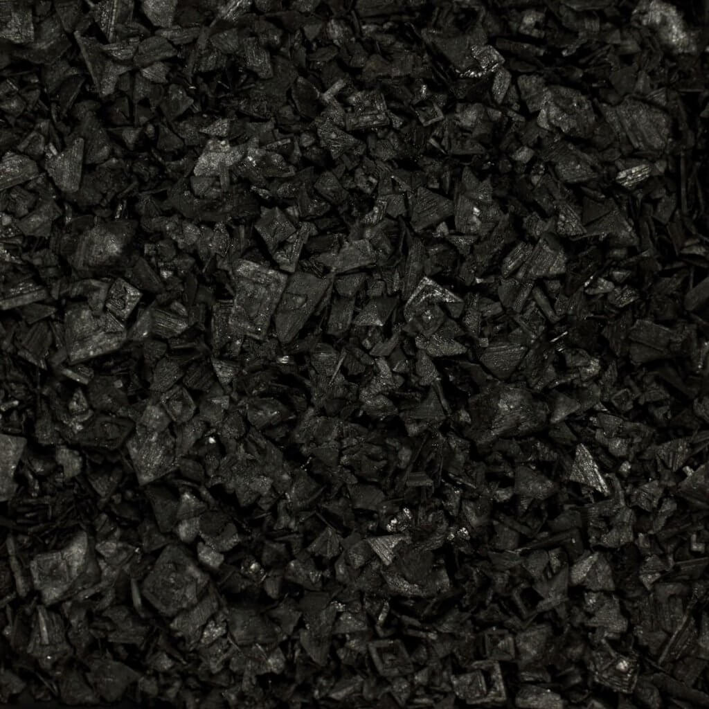 bakersalt-Cyprus-Black-Flake